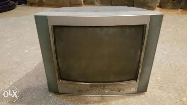 For sale small tv