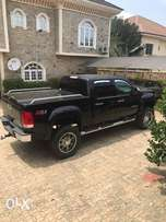 Lovers of Truck latest American Truck of the Year 2014 GMC