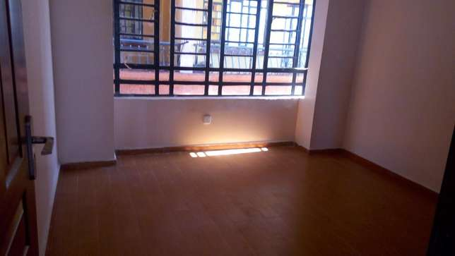 Muigai comm Executive 2bedrooms apart to let naka nakuru35,000&25,000 Nakuru East - image 3