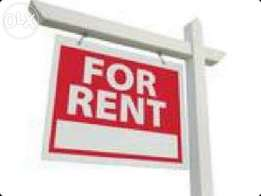 Executive 1 bedroom fully furnished apartment near nyali reef hotel
