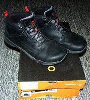Ботинки Зимние Merrell - OLX.ua 97bf680ba2a39