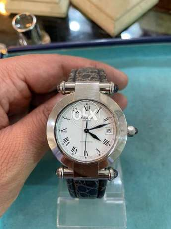 Chopard For Men - Automatic