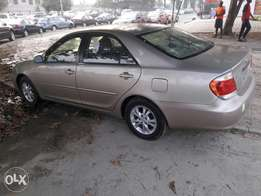 super clean 2006 Toyota Camry v6.no issues.buy and drive