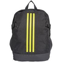 1daa1c03ff48c Plecak adidas BP POWER IV M - różne kolory