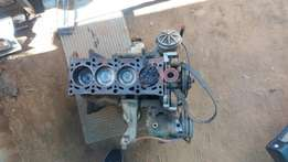 Sell complete sub asembly e30 318 bmw