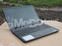 Dell laptop for 17900