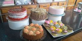 Cakes Classified Ads For Services In Phoenix Olx South Africa