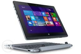Acer One 10 - Convertible Series