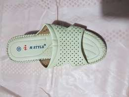 oklar variety stores shoes