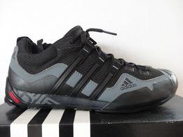 Adidas Terrex Buty w Warszawa OLX.pl