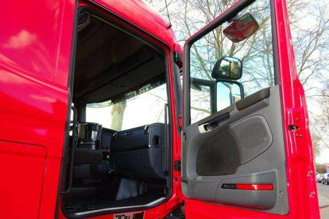 Scania R440 Highline 6x2/4 Twinsteer - 2013 - image 12