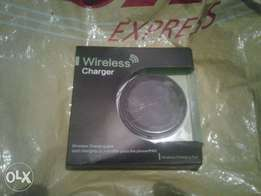 New imported Android wireless chargers