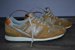 New Balance 996 - Жіноче взуття - OLX.ua f56013ab2803a