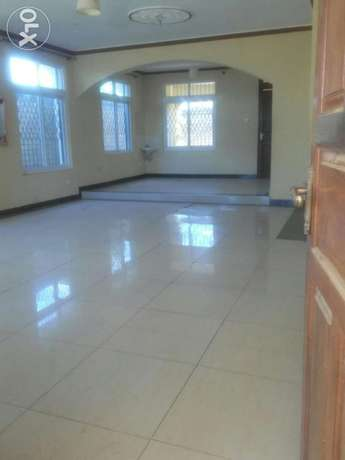 5 Bedroom mansionette for sale Bamburi - image 3