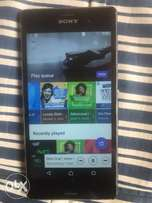 Sony z3 for sale at a good price