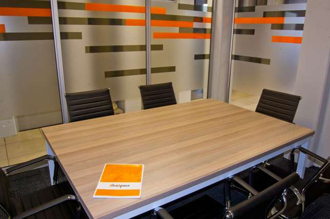 Serviced Office Space and Co-Working in Centurion Centurion - image 3