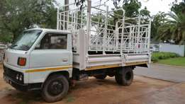 Transport in klerksdorp area cheapest prices