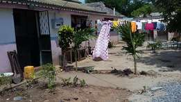 MIRAMAR PROPERTY SOLUTIONS...Developed Property for sale in mtwapa