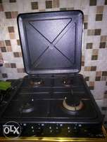Cooker on sale!