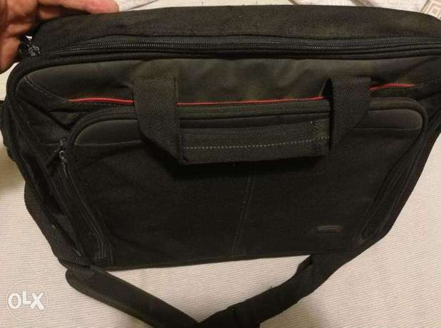 Laptop hand bag original