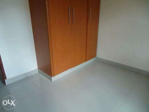 a three bedroom apartment for rent in kyanja Kampala - image 7