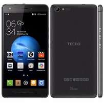 Tecno Boom J8 on offer, as good as new