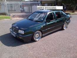 Stunning Jetta vr6 I only have one pic as people are duplicating my ad