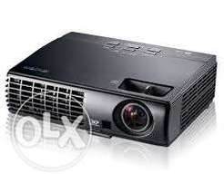 Used LG projector