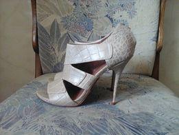 Туфли - Жіноче взуття в Луцьк - OLX.ua c5316493b8040
