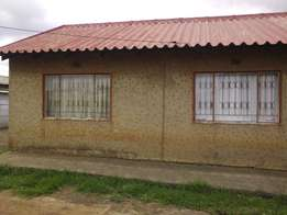 House for sale in Small Farm