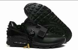 Airmaxx lowcut sneakers/shoes