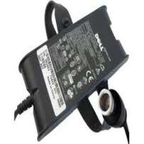 R220 for All type of laptop chargers,