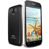 Infinix 2.3 android