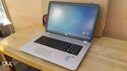 15.6inch laptop