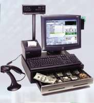 Point Of Sale [POS] Software Installation, Training and Support