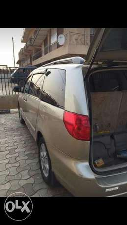 Toks sienna clean in and out Osogbo - image 3
