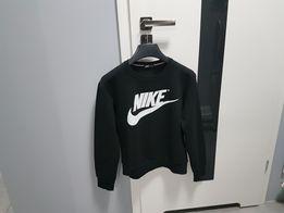 Bluzy Nike Ubrania w Włocławek OLX.pl