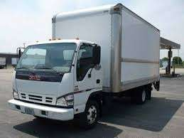 Free Furniture Removals Quotation