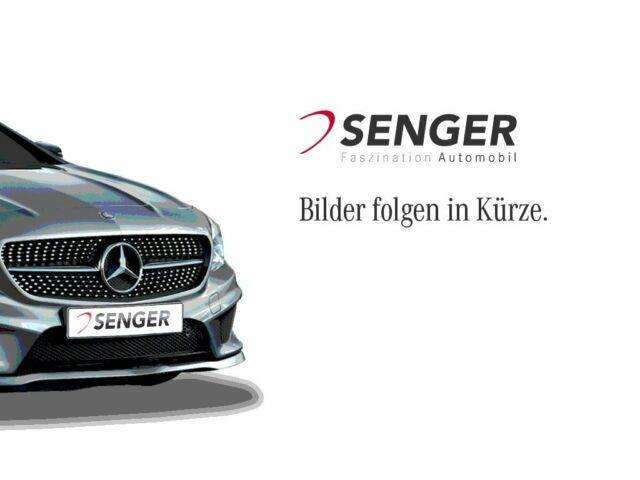 Mercedes-Benz Sprinter 314 Cdi Doka Maxi Ahk2,8t+klima+metalli - 2019