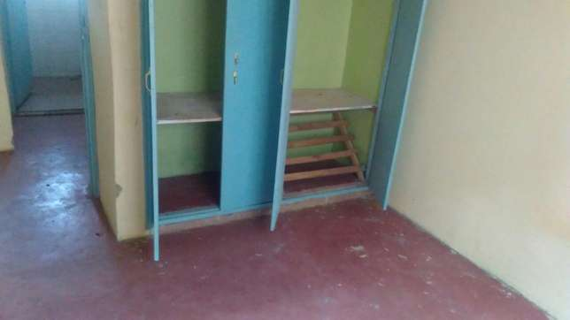 3 Bedroom house to let. Ongata Rongai - image 2