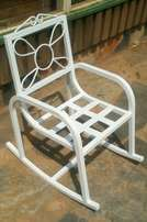 Kiddies Rocking chair.