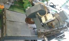 saw for building contractors