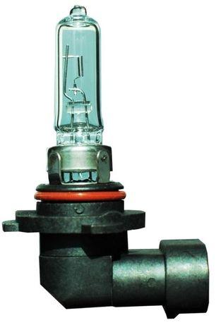Hir2 9012 żarówka M Tech Px22d 12v 55w Sklep Oświetlenie