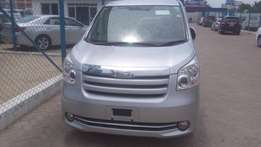 Fully loaded Toyota Noah On Sale