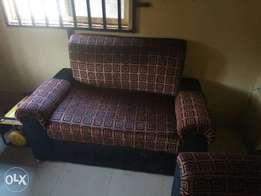 set of chair for sale 7