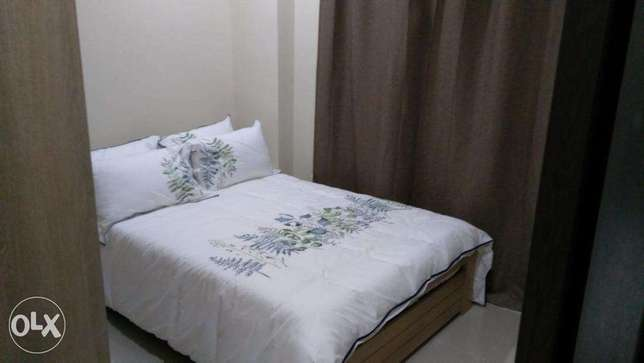 Great fully furnished studio in mahboula
