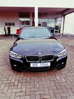 2016 BMW 330i for Sale