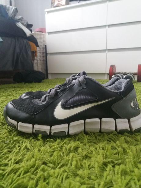 Nike 41 Meskie Buty OLX.pl