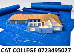 AutoCAD, ArchiCAD, Civil 3D, Piranesi, Revit Training