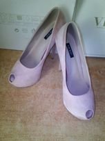 Жіноче взуття Радянське  купити взуття для жінок 87bbb9955c0db